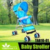Hot Sale Steel Single Baby Carrier for Baby Travelling