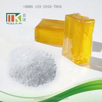 Hotmelt adhesives for sofa and mattress