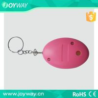 Good quality top sell panic alarm elderly home care