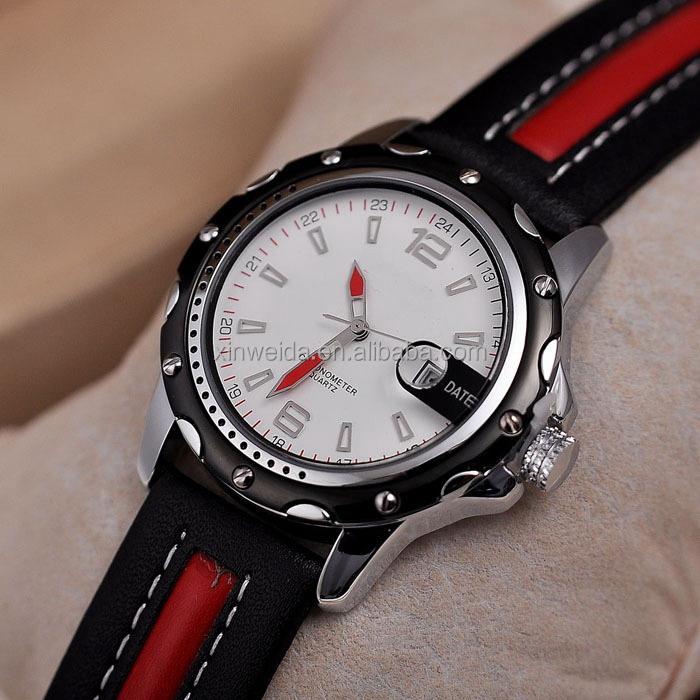 Мужская коллекция часов Qmax на браслете