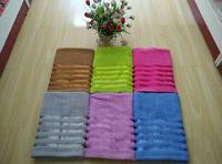 stocklots 100% cotton bath towel,jacquard bath towel