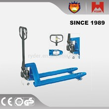 Made In China Top Grade Low Price diesel forklift truck cleaning equipment and names