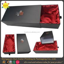High heels shoe box handmade shoe cardboard box shoe paper box