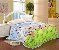 china wholesale cheap fleece blankets in bulk baby blankets shipping container homes