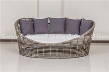 single recliner sofa sets for living room furniture