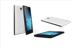 2015 Guangzhou manufacturer original OEM/ODM dual core dual sim card 5inch mini phone