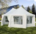 2015 qualidade de hight proteção contra chuva tenda/impermeável tenda gazebo