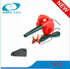 2015 New Model leaf blowers vacuums 12v mini dc blower with CE (Original factory )