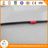 THHN THWN electrical wire 16 AWG,8 AWG wire,copper electrical nylon sheathed wire on Alibaba