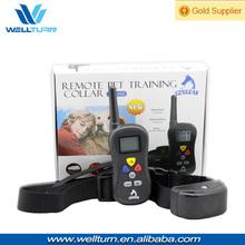 Pet Behavior Training Aids PTS-008