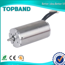 Best Brand mechanical parts dc motor 12v