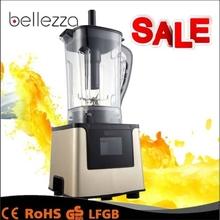 Electrial home appliances lemon/tomato juice extractor
