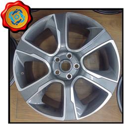KM074 17.18inch Classic Design Alloy Wheel rims for Cars