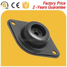 Auto Part Manufacturers strut mount 55320-JN20B shock absorber mount auto parts factory price