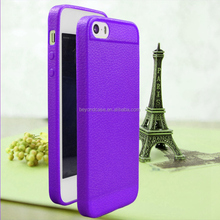 for apple for iphone 6 leather case,gun for iphone case
