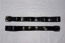 new arrival Weight belt for diving