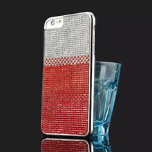 For iphone 6 cases hot fashion trending accessories new arrival