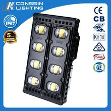 Brand New Exceptional Quality Lowest Price Ce Approval Led Safety Mining Tunnel Light