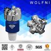 China top 10 diamond brands diamond oil drilling bit