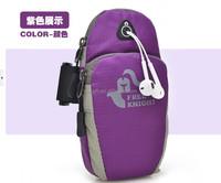 large capacity school computer leisure best travel backpack