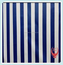 2015 Fashion style reasonable price of waterproof tent canopy fabric