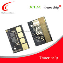Auto reset chips for Ricoh MF 2405 3400 MFP toner copier chip 3.5K