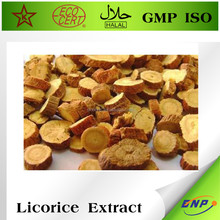 BNP Supply 100% Licorice Root Powder Extract