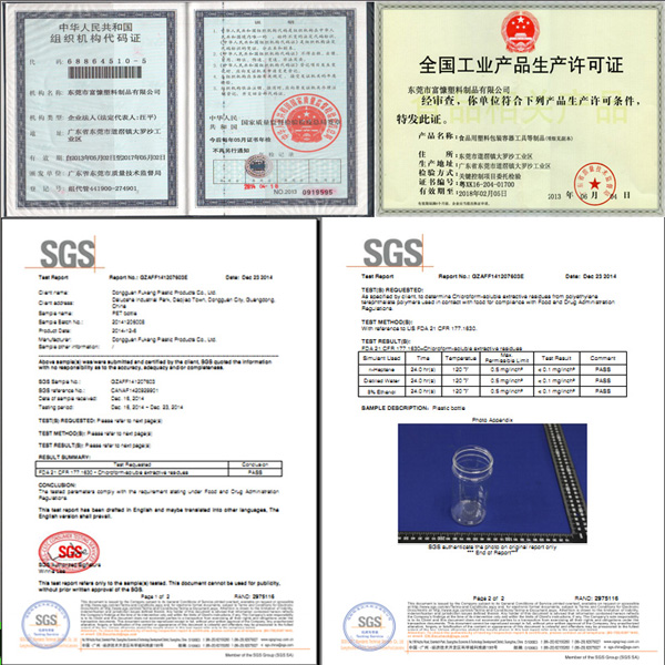 certificate 600.jpg
