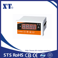 Smart Amper Power Meter