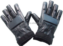 Tactical Gear for Military Gloves Full finger gloves