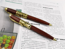 2015 hot selling metal pen/ metal pen with wood/ wood pen with metal part