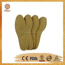 OEM self heating effectively detox slim foot patch