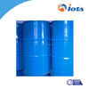 Package Silicone gel IOTA 3011-A with good UV aging resistance