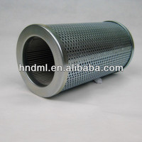 The Replacement For PARKER Tank Of Oil Return Filter Element 937782Q
