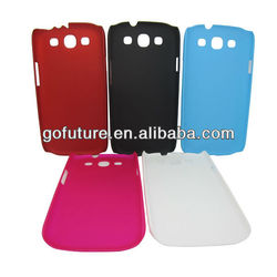 cell phone accessories / mobile accessory Samsung galaxy s4 / i9500