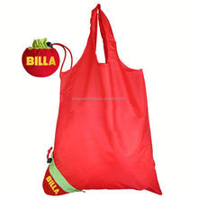 Hot folding fruit shape reusable promotion folding chair with carrying bag