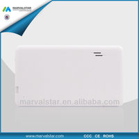 Shenzhen 8gb flash pc android tablet rk3026 dual core tablet pc 1.5 ghz hdmi1G/8GB Bluetooth1024*600pixel Android 4.2 FCC CE