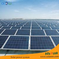 20w 50W 300W solar panel Own factory,home use 6w pv poly solar panel 150w power system