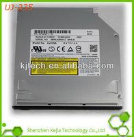 original Matshita SATA slot-in Blu-ray drive BD burner UJ-235A UJ235 4X BD-R Blu-Ray Recorder Player Drive