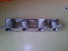 Exhaust Manifold for volvo B230