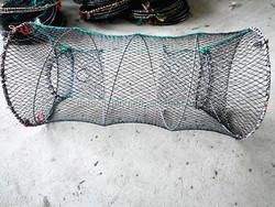 Good quality folding crab traps