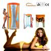 Sunshine Sun Tanning Machine/ Standing Solarium Machine/Tanning Equipment