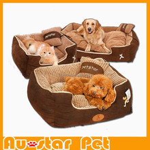 2016 New Fashion Dog House Extra Large Dog Bed XL, Luxury Pet Products, Pet Bed