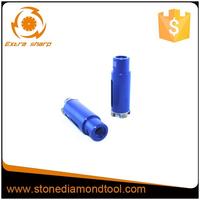 Diamond Core Drill bits for Drilling Concrete Stones