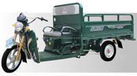 wholesale electric tricycle /adult cargo rickshaw/cargo tricycle of rickshaw