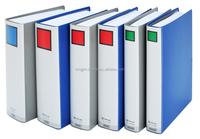 King File Supper Dotch 1505E - Strong File Folder Size A3E