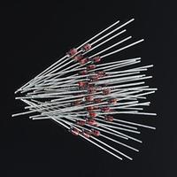best seller diode 1N4746A Zener Diode 1W 18V diode