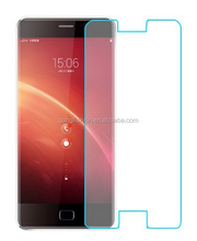 Highest Quality Premium Easy Install screen protector for ZTE Nubia Z9