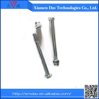 Hot China Products Wholesale thru bolt