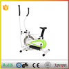 Home use stationary exercise bike reviews